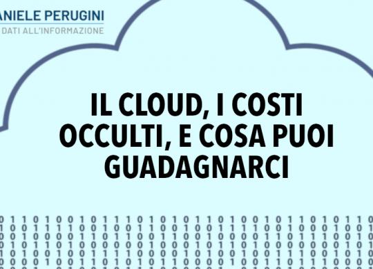 cloud_professionista